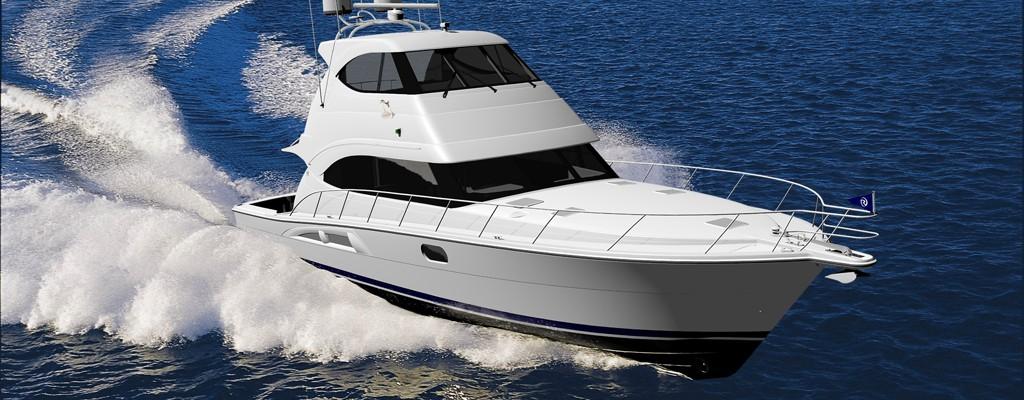 15389_boat.jpg