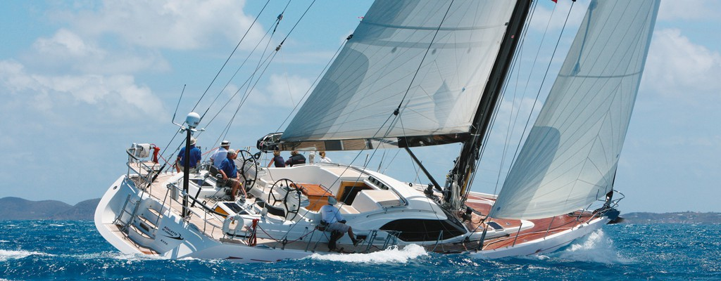 73776_Oyster-655-Sailing-Yacht-Image-credit-to-Oyster-Marine.jpg